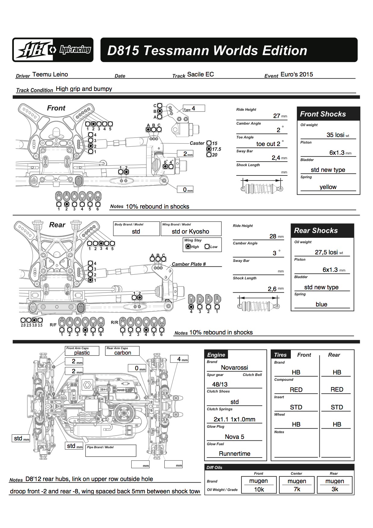 Wiring Diagram 2006 Ford Taurus Cooling Fans moreover Vacuum Hose Diagram 1987 Mazda Rx 7 Turbo Ii 794890 together with Mazda Rx7 1989 Mazda Rx7 Fuel Pump Relay furthermore 1991 Rx7 Radio Wiring Diagram in addition Fuel Pump Resistor Ohm Reading 678053. on mazda rx7 fuse box diagram