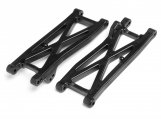 #100315 REAR SUSPENSION ARM SET