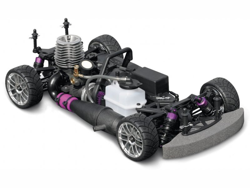 nitro powered rc cars with 10037 on 7 Ways To Go Faster Nitro Edition as well Jeep Power Wheels Style Parental Remote Control Ride On furthermore 2014082901 furthermore The Traxxas Jato 3 3 Bonafide Street Racer But Bozo On The Track together with Watch.