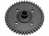 #101035 44T CENTER SPUR GEAR