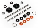 #101092 Front Shock Rebuild Kit