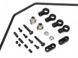 #101094 Rear Stabilizer Set