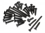 #101095 SCREW SET (28 PCS)