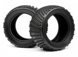 #101157 SHREDDER TYRE FOR TRUGGY