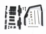 #101297 SUPPORT PARTS SET