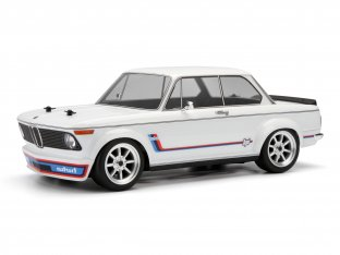 #101559 - Cup Racer 1M Kit w/ BMW 2002