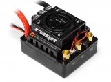 #101712 Flux Rage 1:8th scale 80Amp Brushless ESC