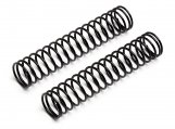#101784 Shock Spring Rear Black (Trophy Buggy)