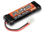 #101929 PLAZMA 7.2V 2000mAh NI-MH BATTERY PACK