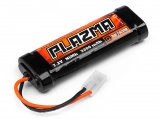 #101932 PLAZMA 7.2V 3300mAh NI-MH BATTERY PACK