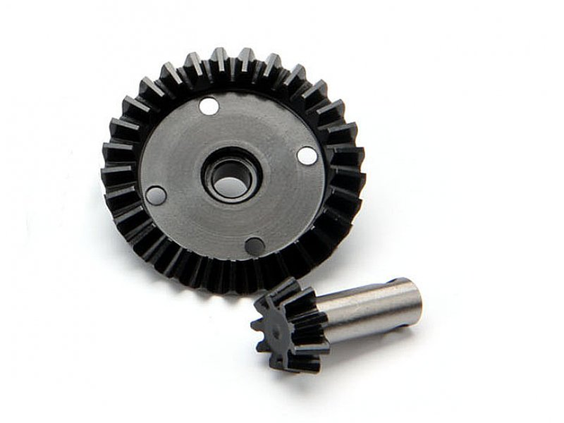 Product Image for #102692
