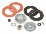 #103377 SLIPPER CLUTCH SET