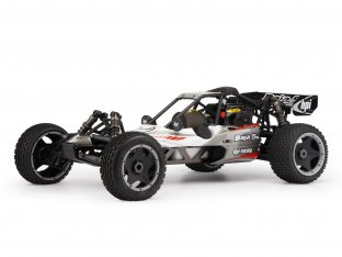 #103860 - Baja 2.0 5B with 2.4GHz Radio System