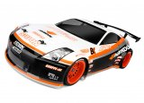 NISSAN 350Z HANKOOK BODY...