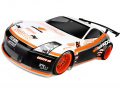 NISSAN 350Z HANKOOK BODY (200mm)