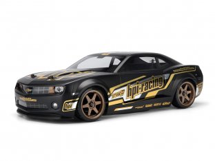 #104821 - RTR Sprint 2 Drift Sport