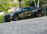 #104823 RTR SPRINT 2 DRIFT SPORT W/ 2010 CHEVROLET® CAMARO BODY
