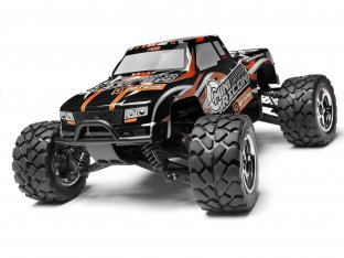 #105502 - RTR Mini Recon