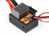 #105505 HPI RSC-18 ELECTRONIC SPEED CONTROL