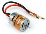 #105506 HPI RM-18 21 TURN MOTOR (RECON)