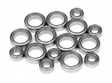 #105511 BALL BEARING SET (RECON)