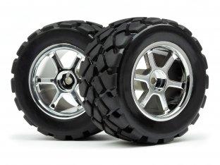wheels tires hpi racing. Black Bedroom Furniture Sets. Home Design Ideas