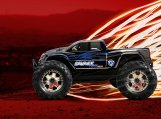 #105933 RTR Savage Flux 2350 2.4GHz