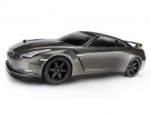 #106130 - RTR SPRINT 2 SPORT WITH NISSAN GT-R (R35) BODY