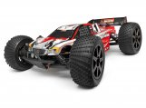 #107018 Trophy Truggy Flux