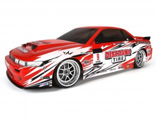 #109291 - E10 Drift Nissan S13 Discount