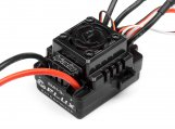 #112851 FLUX EMH-3S BRUSHLESS ESC