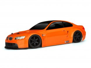 #112862 - Sprint 2 Flux BMW M3 GTS