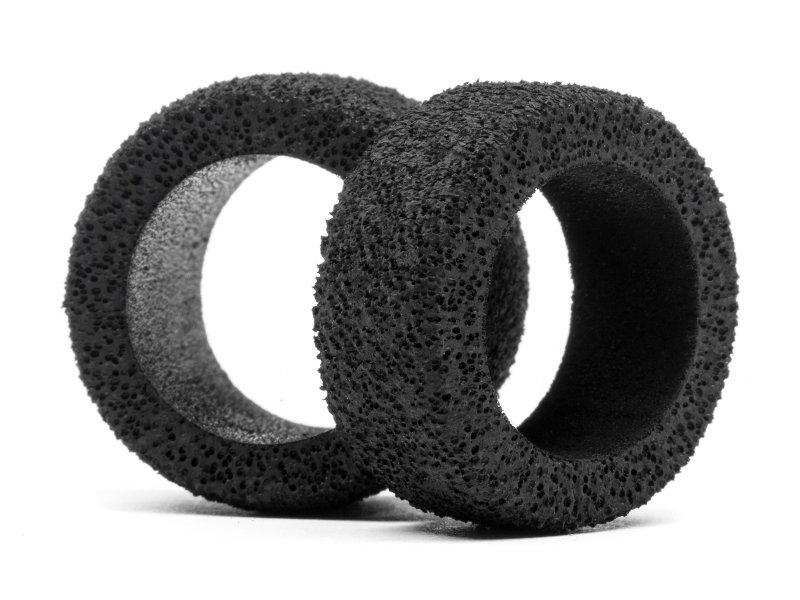HPI Racing 114287 Foam Tire Set Soft Q32 4
