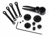 #114265 HIGH SPEED GEARS/STABILITY ADJUSTMENT SET