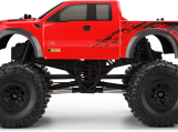 #115118 Crawler King Ford F-150 SVT Raptor