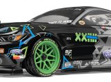#115984 RS4 Sport 3 Drift 2015 Ford Mustang Spec 5