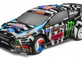 #115990x RS4 Sport 3 with Hoonicorn RTR Body