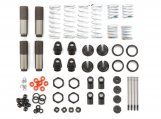 #117050 COMPLETE SHOCK SET (4 SHOCKS)