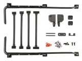 #117367 FJ BODY PARTS SET