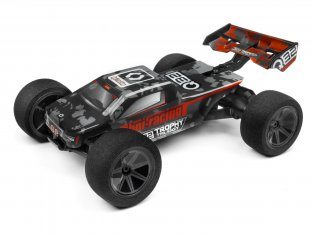 #120000 - Q32 Trophy Truggy