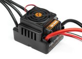 FLUX ELH-6S BRUSHLESS...