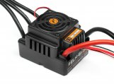 #120021 FLUX ELH-6S BRUSHLESS WATERPROOF ESC