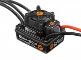 #120026 FLUX EMH-80A BRUSHLESS WATERPROOF ESC