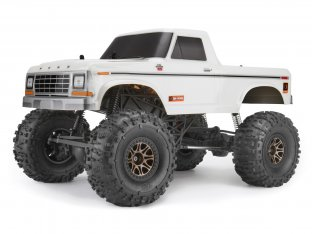 #120099 - Crawler King 1979 Ford F-150