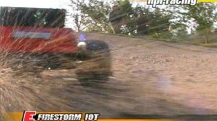 HPI TV Videos: HPI E Firestorm 10T RTR
