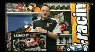HPI TV Video: HPI Home Movies Competition - Win a Trophy 3.5 RTR!!