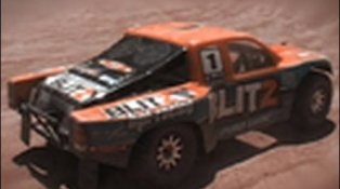 HPI TV Video: HPI BLITZ In Action!
