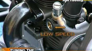 HPI TV Video: HPI Small Block Getting Started Guide