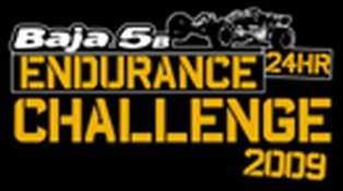 HPI TV Video: HPI Baja Endurance Challenge 2009