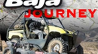 HPI TV视频: HPI Baja - The Story so Far!